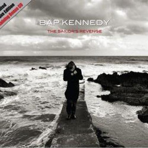 """Celtic Sea (from """"The Sailor's Revenge"""", prod by Mark Knopfler)"""