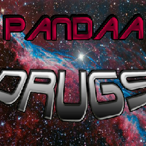 Pandaa - Drugs (Original Mix)