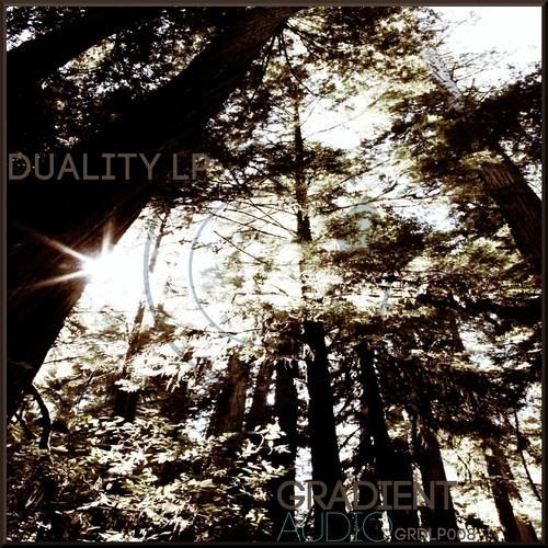 Omega by B1t Crunch3r & Press (Deafblind & Mesck Remix)