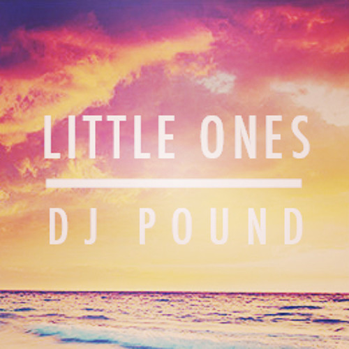 Little Ones (Free Download)