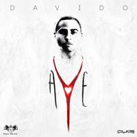 Davido - Aye (Prod. TSpize)