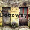 Doorways EP - Choices