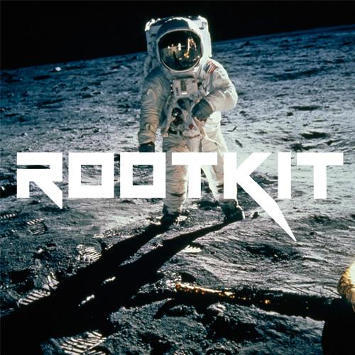 Astronaut - Rain (ROOTKIT Remix)