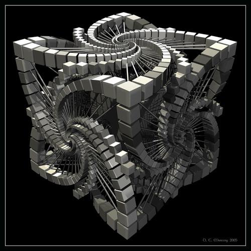 PixelElixer - Grime Syndicate