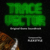 Flexstyle - Trace Vector Original Game Soundtrack - 11 A Strange Feeling