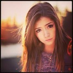 Counting Star - Chrissy Costanza Ft Alex Goot (One Republic)