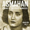 Asmahan - Merry Nights In Vienna أسمهان - ليالى الانس فى فيينا
