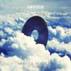 Sub Focus - Turn Back Time (Mykool Bootleg Ft. Forma)