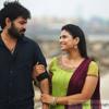 Pudhu Kavidhai VijayTV Serial BGM
