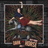 Dark Horse (4FRNT Clean Remix)