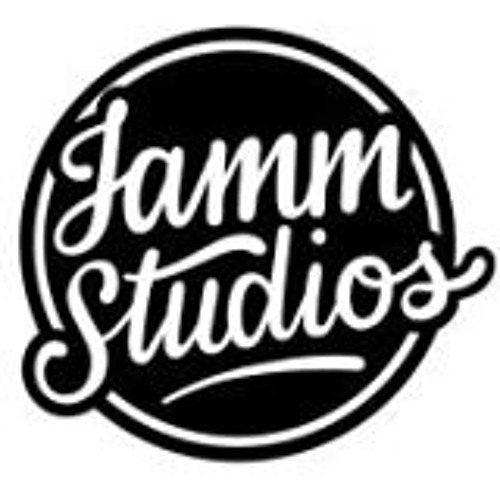 Rumoydin / Jamm Sessions - Jan '14