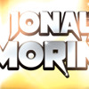Jonay Morin  -Tickets To London-(Junio 2013)