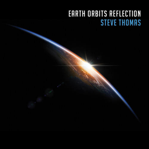 Earth Orbits Reflections