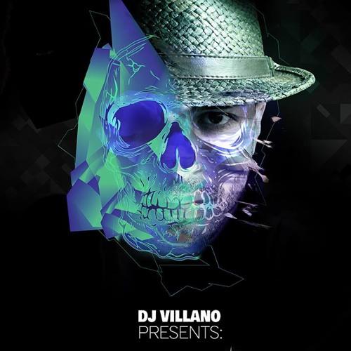 Dj Villano Presents: Desperado 2014 (Episode 1)