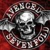 A7X - a little piece of heaven (instrumental)