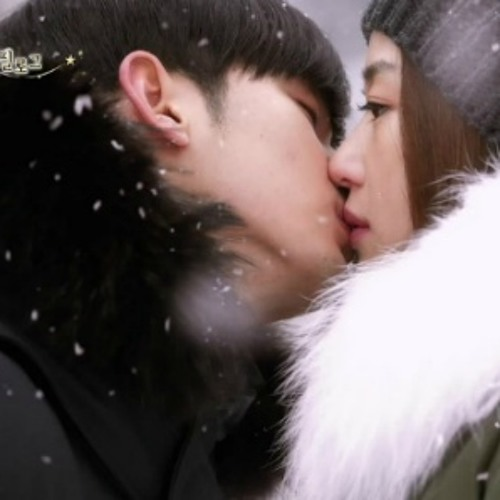 My destiny my love from another star download.