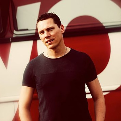 Tiësto - Club Life 357 - 01.02.2014 (Exclusive Free) (320Kbps) By : Trance Music ♥