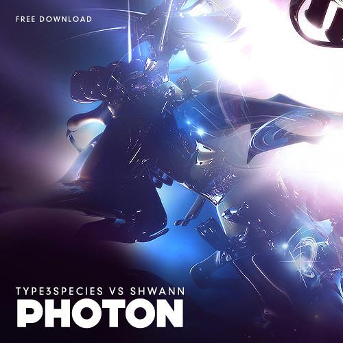 Photon by Type3Species vs Shwann
