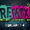 DJLeua ReMiX Techno Pop Music download free 2013-2014
