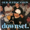 Downset - 03 - Ritual (Spoken Protest)