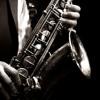 Silent Night - A Saxophone Christmas by Joe Esarey
