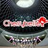 Cherrybelle Pergi ke Bulan [cover by Me]