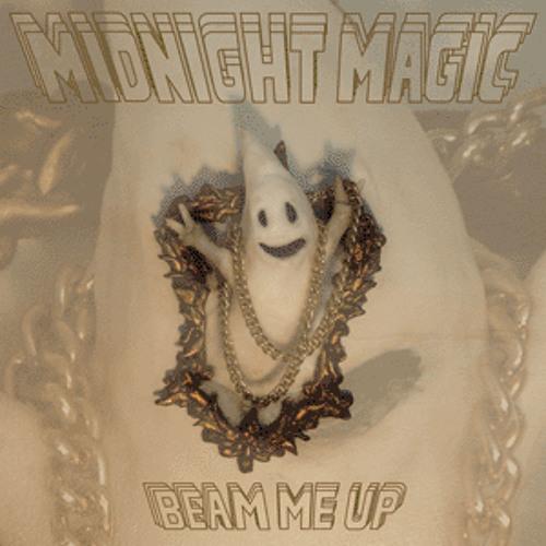 Beam Me Up (Original)