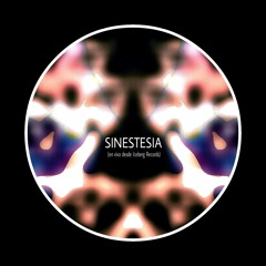 Sinestesia (En vivo desde Iceberg Records)