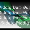 Doctor Who - Diddly Dum (My voice)