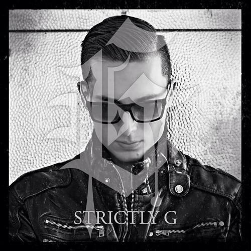 Strictly G Vol.1