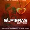 Si Supieras (Remix Official) - Marie Feat Latino __ Prod. Chelito El Emperador & Reyman Smith