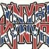 Free Bird (Live)- Lynyrd Skynyrd