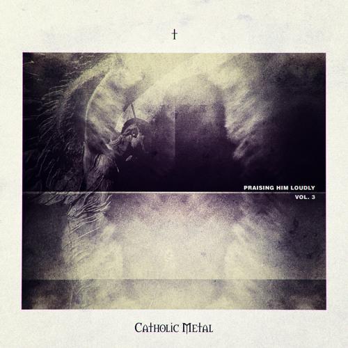 The Door of Faith (metal version) - Theandric