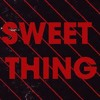 All The Sweet Things (ORIGINAL) click title for lyrics