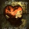 When We Make Love Ft Roko G Money (Ginuwine Cover)