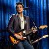 John Mayer - Like A Rolling Stone