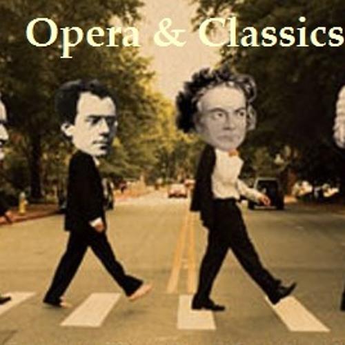 Opera & Classics