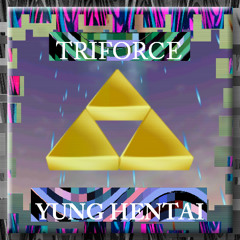 TRIFORCE (SOUNDCLOUD'S TRASH CAN) RELEASED