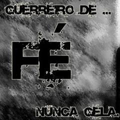 Guerreiros de Fé Part 1(AlissonEvangelista-LucasEvangelista)(mixtape origens)