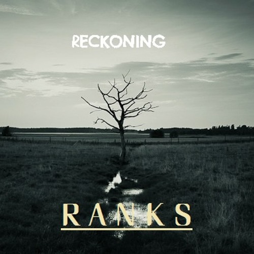 Reckoning(Original Mix)