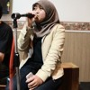 Tulus - Teman Hidup ( cover by dini)