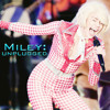 Miley Cyrus - Drive - Unplugged