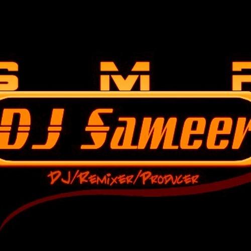 Obak Prem ( Imran Ft.Nancy SmR Mix ) DJ Sameer & DJ Joy DEMO