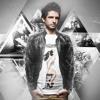 Code Black & Atmozfears - Starting Over(Hardstyle)