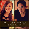 Pansamantala (Callalily) Cover By Sharie And Xanong