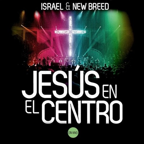 Te Amo - Israel Houghton(Pista - G) [Buy = Free Download]