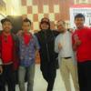 . Awallun Karunia Terindah feat Dicki Fatih