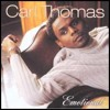 Carl Thomas feat. Faith Evans & Shyne - Emotional mp3
