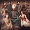 Mera Sultan Full song