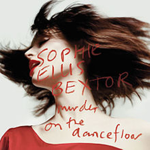 Murder On The Dance Floor (Christian Revelino 'Snatch' Edit) [DOWNLOAD IN DESCRIPTION]